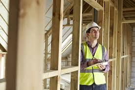 The Cost of a Building Inspection in Australia