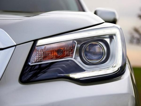 How to Pick the Right Subaru Forester Headlights