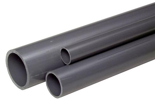 Where to buy PVC pipe Melbourne