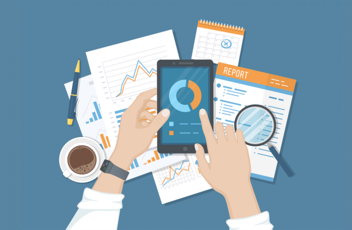 How to do a competitor analysis for SEO