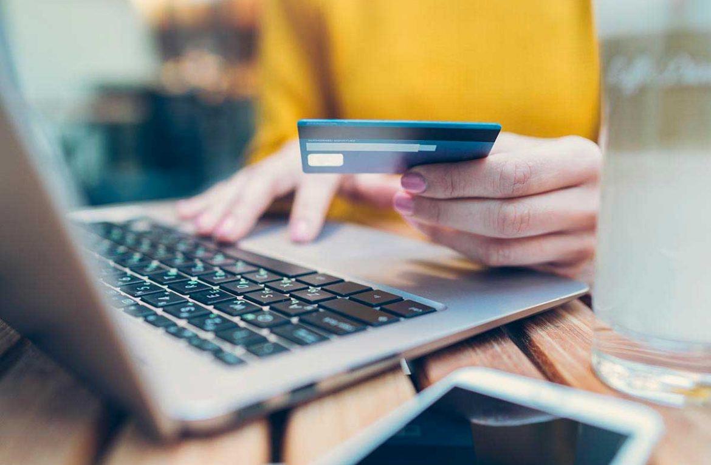 Advantages of direct debit cards